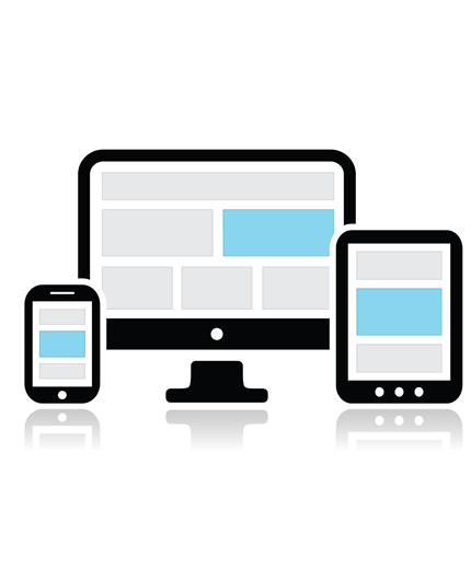 Building Responsive Websites